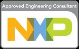 19738-NXP-ApprovedEngineeringConsult-Logo-RGB
